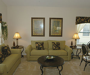 Florida  Villas Accommodation - Disney Area - Superior Homes - Sunway.ie