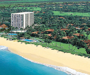 Maui Accommodation - Royal Lahaina Resort - Sunway.ie