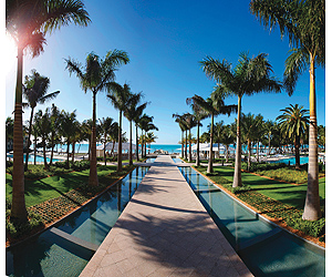 Florida Keys Accommodation - Casa Marina Resort - Sunway.ie