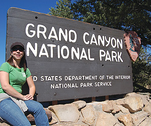 Las Vegas Accommodation - Grand Canyon South Rim Tour by Coach - Sunway.ie