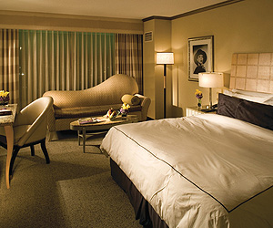 Las Vegas Accommodation - MGM Grand - Sunway.ie