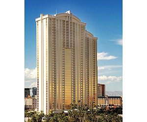 Las Vegas Accommodation - Signature Suites at MGM Grand - Sunway.ie