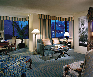 Stay at the The Rittenhouse, Philadelphia with Sunway