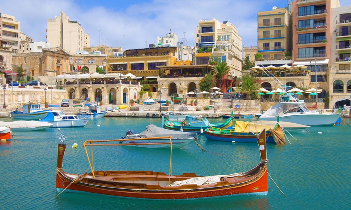 Last Minute Holidays to Malta Holidays with Sunway
