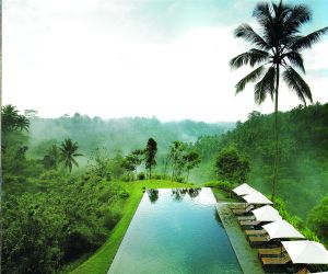 Ubud Bali Holidays 2019 Sunway Ie