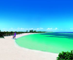 Choose Sunway for your Varadero Holiday