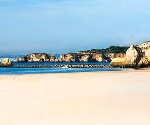 Choose Sunway for your Portimao Holiday