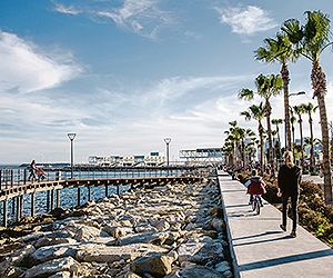 Choose Sunway for your Limassol Holiday