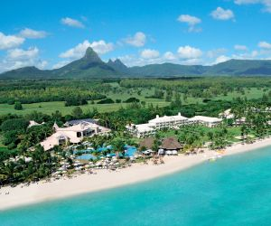 Choose Sunway for your Mauritius Holiday