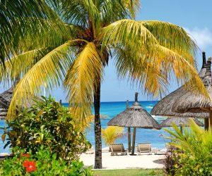 Mauritius holiday and late deals to mauritius