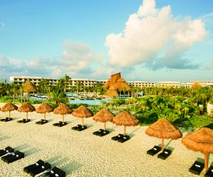Book your Mexico Holiday with Sunway