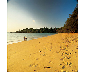 Book your Khao Lak Holiday with Sunway