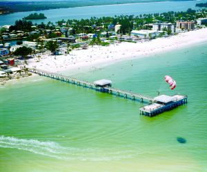 Book your Fort Myers & Sanibel Holiday with Sunway
