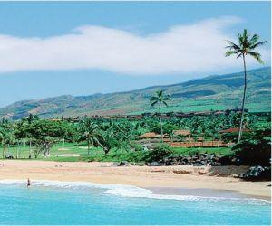 Club Med Hawaiian Islands
