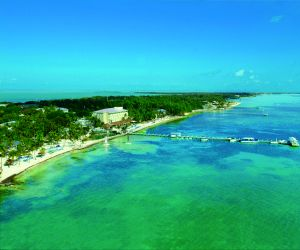 Choose Sunway for your Florida Keys Holiday