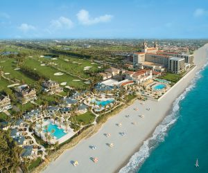 Book your The Palm Beaches & Boca Raton Holiday with Sunway