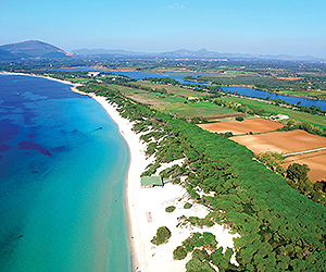 Choose Sunway for your Sardinia Holiday