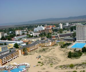 Bulgaria holiday and late deals