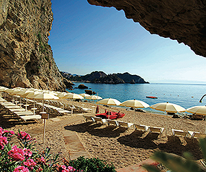 Sicily, Italy Holidays - Direct flights with Sunway