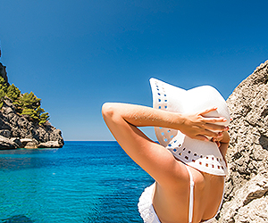 Choose Sunway for your Majorca, Balearic Islands Holiday