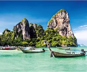 Accept. Adult travel in thailand