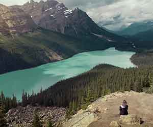 US & Canada adventure tours and late deals to US & Canada