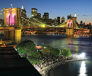 New York Holidays - Fly from Ireland