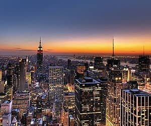 576cc8b03 New York Package Holidays, Flights, Offers & Late Deals from Ireland |  Sunway