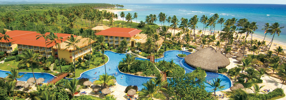 Dreams Punta Cana Resort & Spa Holidays with Sunway