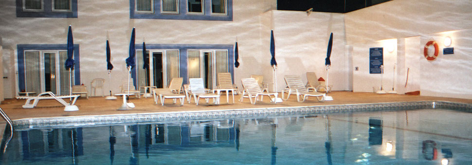 Carvoeiro Sol Hotel Holidays with Sunway