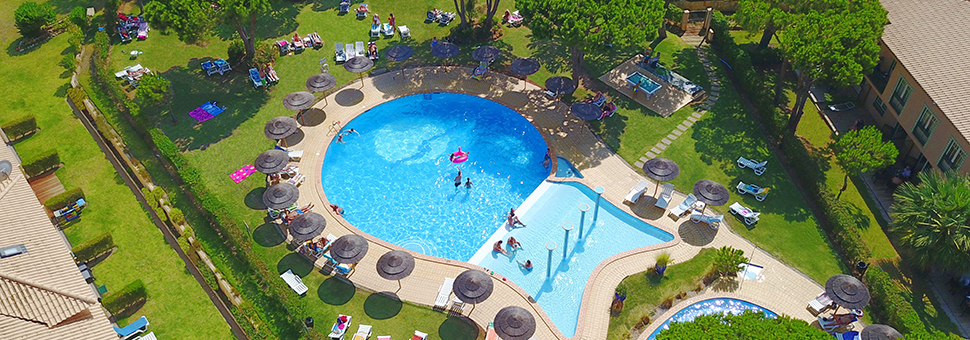 Quinta Pedra Dos Bicos Apartments Holidays with Sunway