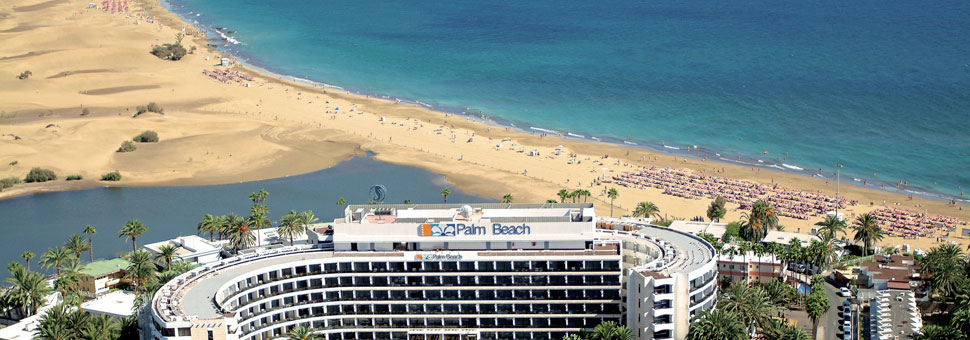 Seaside Palm Beach Hotel Holidays with Sunway