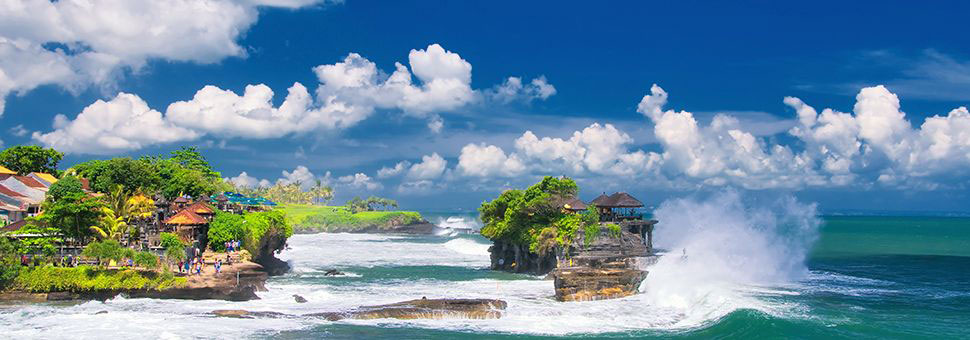 Seminyak Bali Holidays 2019 Sunway Ie