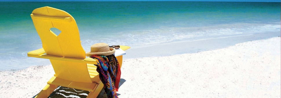 Sunway offer holidays to St. Pete / Clearwater, St. Petersburg & Clearwater