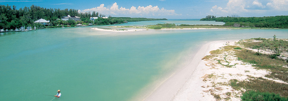 Sunway offer holidays to Fort Myers & Sanibel, Fort Myers & Sanibel