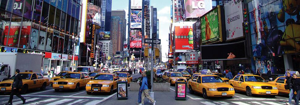 manhattan new york holidays late deals from ireland