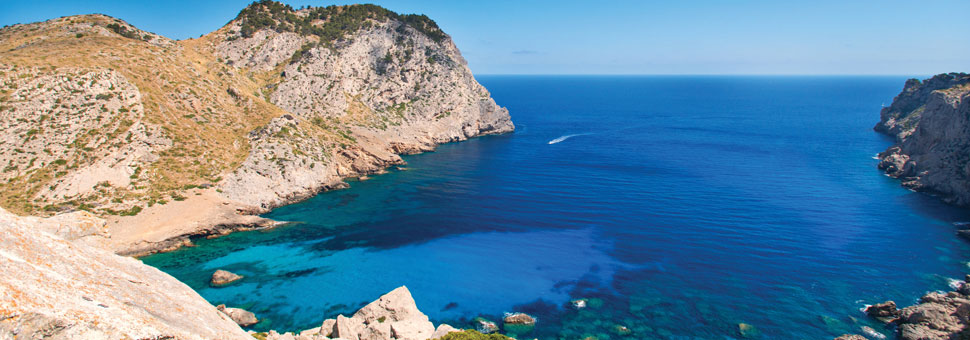 Book your Sunway holiday to Majorca, Balearic Islands