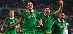COYBIG - Join Ireland in France for EURO 2016